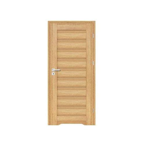 Skrzydło drzwiowe modolo 70 p marki Nawadoor