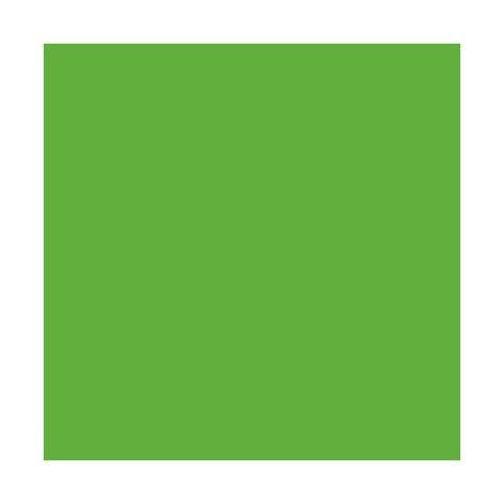 Okleina jednolita zielona 45 x 200 cm w połysku marki D-c-fix