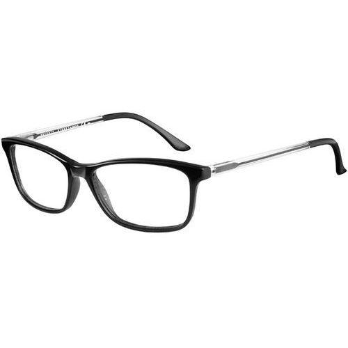 Okulary Korekcyjne Seventh Street S240 W6B