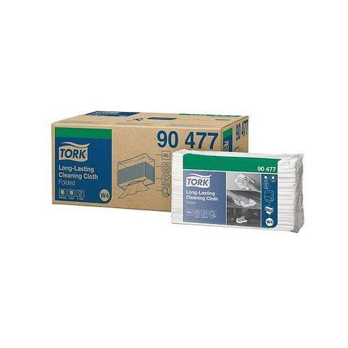 Tork Premium w odcinkach do czyszczenia delikatnych powierzchni Nr art. 90477