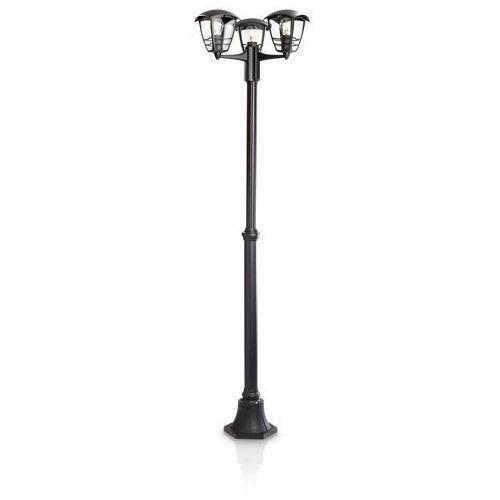 Philips Creek latarnia ogrodowa 15385/30/16 zapytaj ile mamy na magazynie