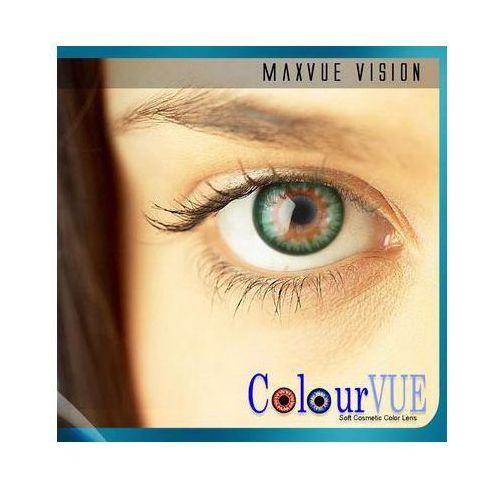 Colourvue 3 tones - 2 sztuki marki Maxvue vision