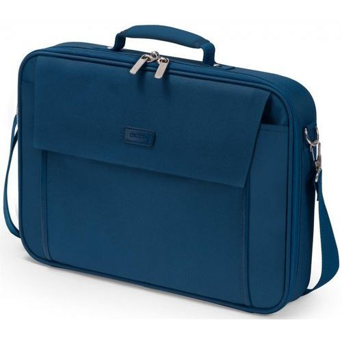 Torba do laptopa Dicota Multi BASE [D30916], D30916