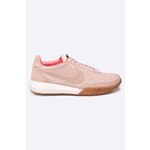 sportswear - buty roshe waffle rcr nm prm, Nike