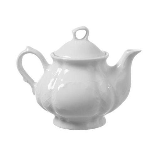 Dzbanek do herbaty 0,5 l | , palazzo marki Fine dine