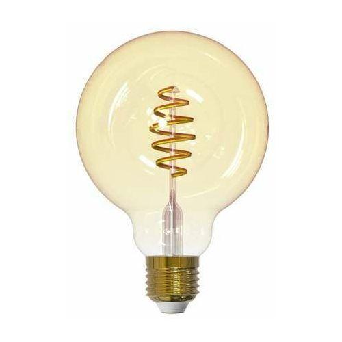 Eglo żarówka 12581 5,5W E27 LED G95