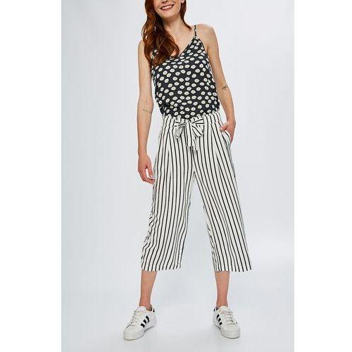- spodnie marki Jacqueline de yong
