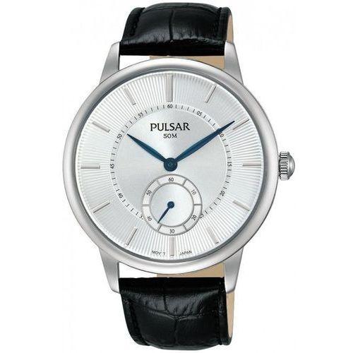 Pulsar PN4039X1