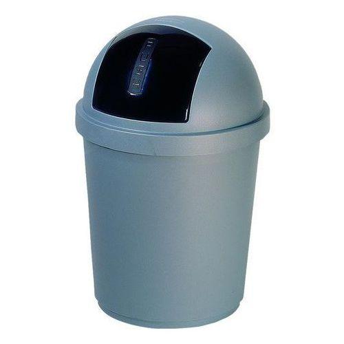 Kosz na odpady Bullet Bin 25L