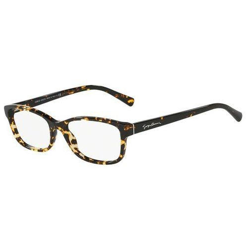 Okulary Korekcyjne Giorgio Armani AR7062 5294