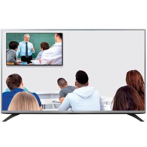 TV LED LG 43LW310