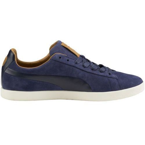Buty Puma Modern Court Citi Series NM1 35719301