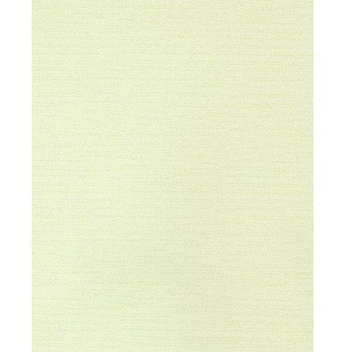 Watercolours g67261 tapeta ścienna marki Galerie