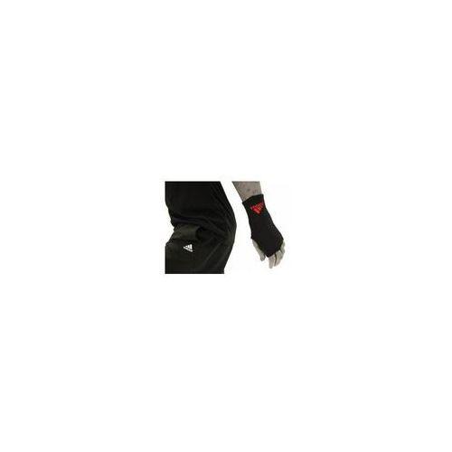 Stabilizator nadgarstka ADSU-12342RD Adidas / Gwarancja 24m