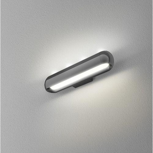 Kinkiet EQUILIBRA DIRECT LED 36cm UP&DOWN - Aquaform - Sprawdź kupon rabatowy w koszyku