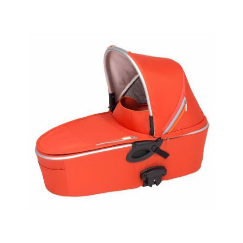 X-lander gondola urban 14 orange marki Xlander