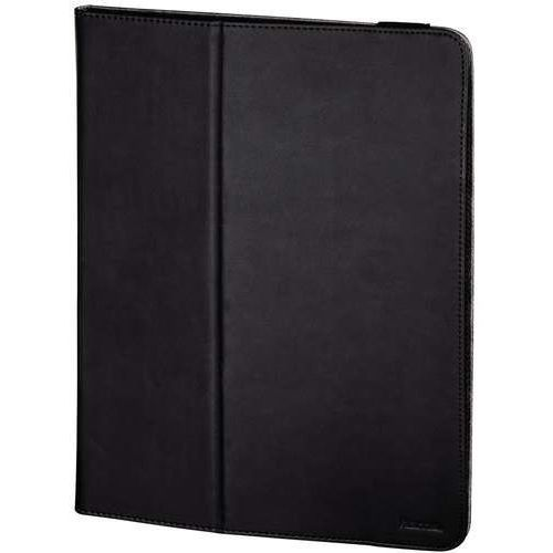 "Hama Uniwersalne etui tablet 7-8"" xpand czarne"