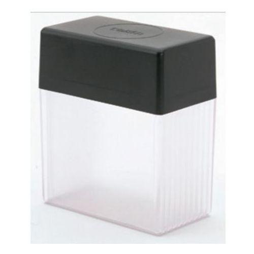 Cokin M 305 Pudełko do przechowywania 10 szt filtrów M, kup u jednego z partnerów