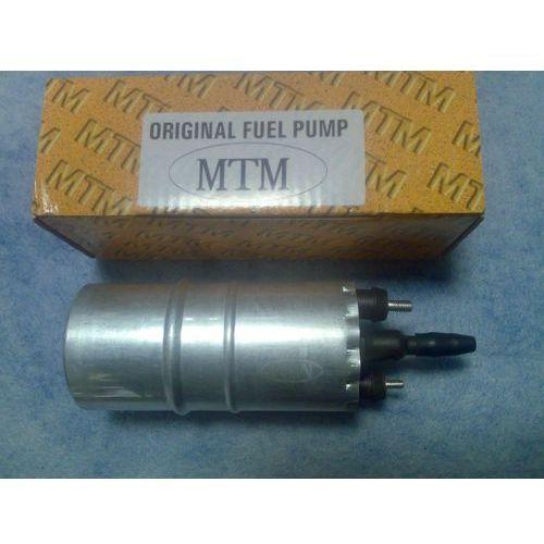 NEW 52mm Intank EFI Fuel Pump BMW K100RS 03/1984 - 07/1989 16121461576