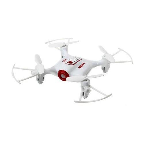 Dron  x21w marki Syma