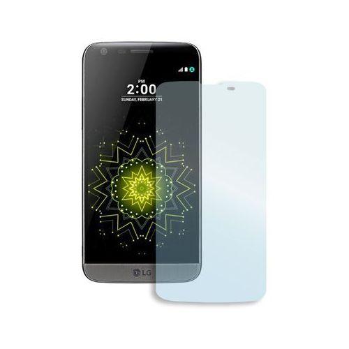 Szkło hartowane VAKOSS do LG G5 z kategorii Szkła hartowane i folie do telefonów