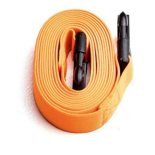 Swimrunners Guidance 2 meter pomarańczowy 2018 Akcesoria do Swimrun