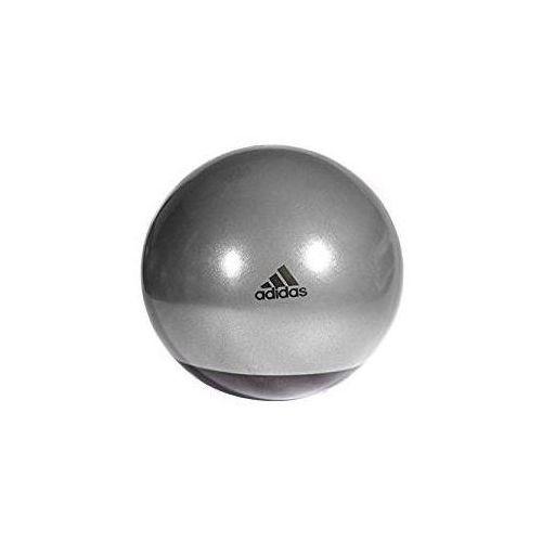 Adidas Piłka do ćwiczeń gymball 65cm adbl-14246gr