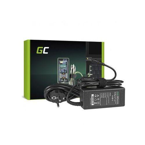 Zasilacz sieciowy Green Cell do notebooka Lenovo IdeaPad 100 110 Yoga 510 520 20V 2.25A