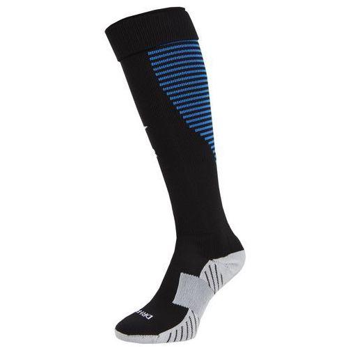 Nike Performance INTER MAILAND STADIUM Podkolanówki black/royal blue/white (0091208392653)