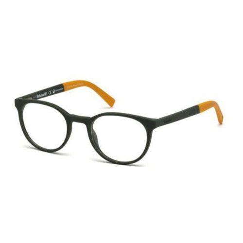 Timberland Okulary korekcyjne tb1584 097
