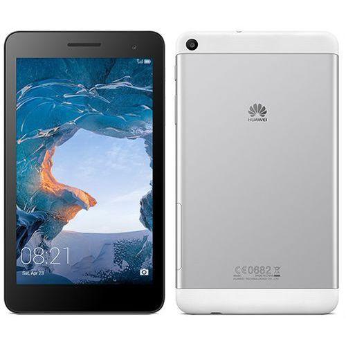OKAZJA - Huawei MediaPad T2 7.0 4G