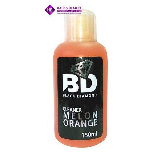 Black diamond zmywacz melon orange 600 ml