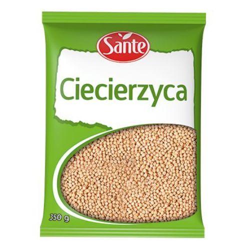 Sante Ciecierzyca 350g (5900617014818) - OKAZJE