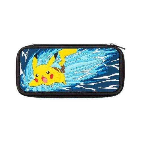 Performance designed Etui travel case pikachu (0708056064228)
