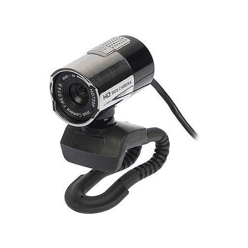 Tracer Kamera exclusive hd rocket (5907512842904)