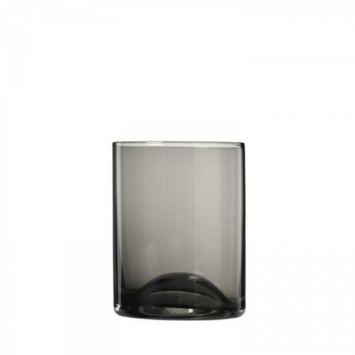 2 szklanki 0,3l Blomus WAVE czarne