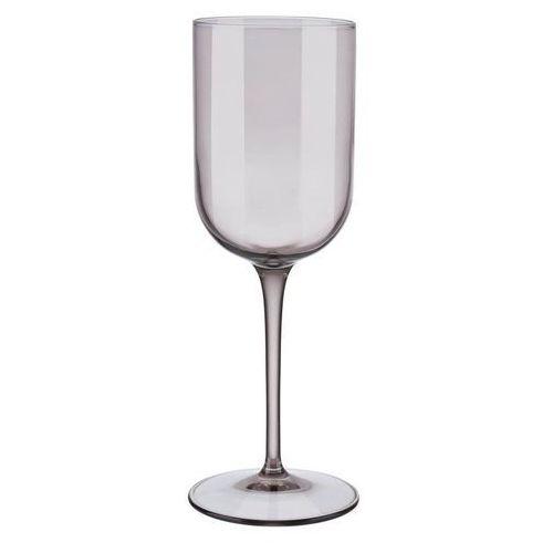 Blomus Zestaw 4 kieliszków do białego wina fuum, fungi (4008832774393)