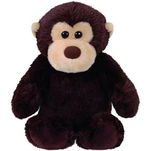 Maskotka pluszowa małpka mookie attic treasures 15 cm marki Ty