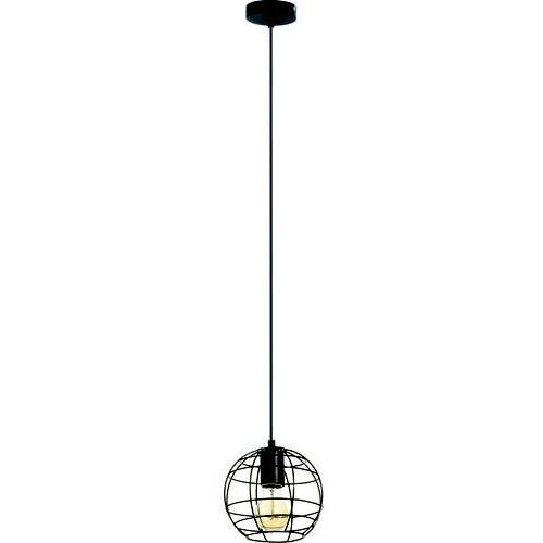 Britop lampa wisząca outline 1xe27 60w 1333104 marki Britop lighting