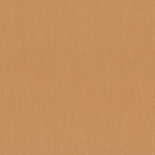 Tapeta ścienna Tribute to 135 years 13205-50 PS INTERNATIONAL Bezpłatna wysyłka kurierem od 300 zł! Darmowy odbiór osobisty w Krakowie., 13205-50