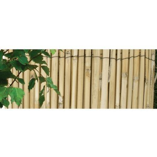 Nohel garden mata trzcinowa 1,5x5m (8590811529774)