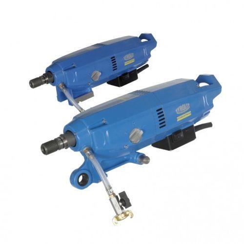 Silnik do wiertnicy Tyrolit DME34MWP [∅50-450 mm] ()