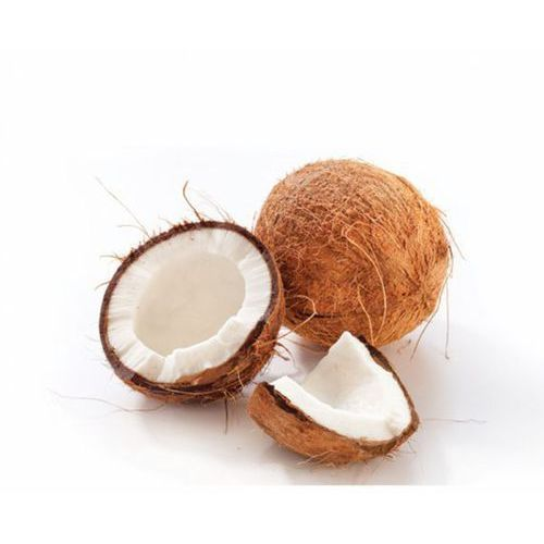 Suszone połówki kokosa 250g marki Trs