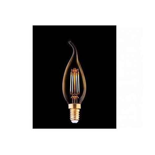 Żarówka dekoracyjna LED Nowodvorski Vintago Bulb 4W E14 2200 9793, 9793