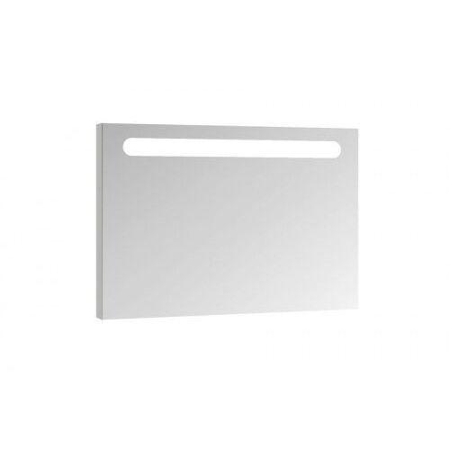 Ravak Lustro Chrome 800 białe połysk X000000550 (8595096898966)