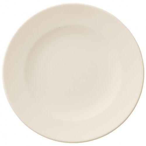 Villeroy&boch - talerz na pieczywo for me 16 cm