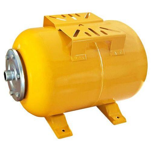 Zbiornik hydroforowy 24 l (5999881825671)