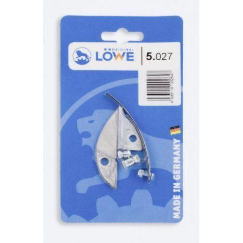 Komplet naprawczy Lowe 5027