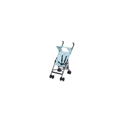 W�zek spacerowy Peps Safety 1st (blue moon), 1182512000