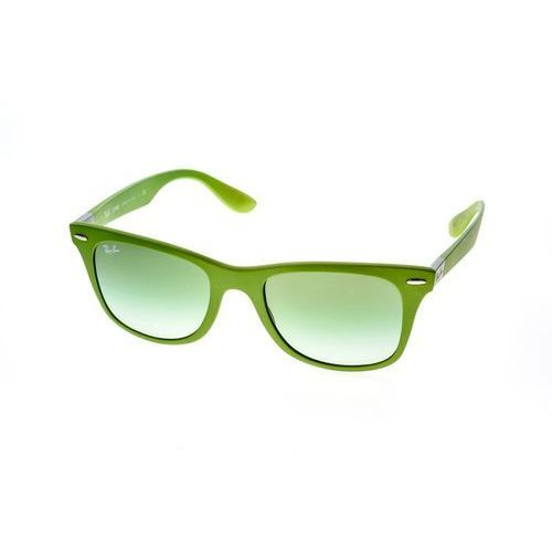 Ray ban 4195 lightforce kolor 6086-8e marki Ray-ban